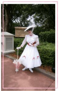 Mary Poppins Blog Imagine